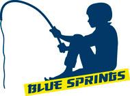 bluesprings