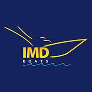 Barcos IMD