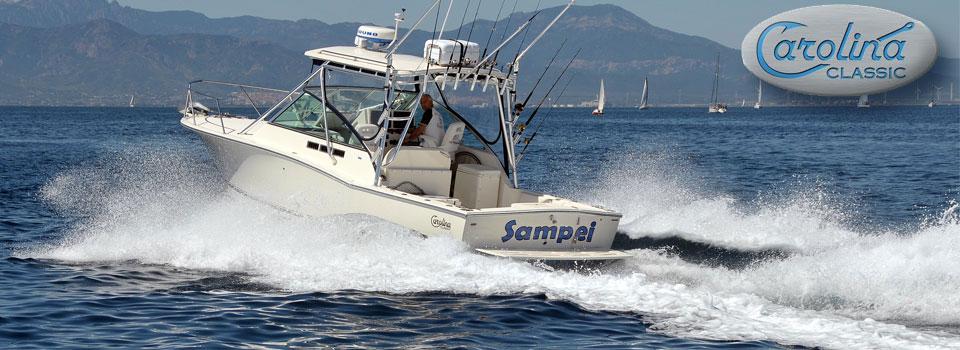 sampei-splash